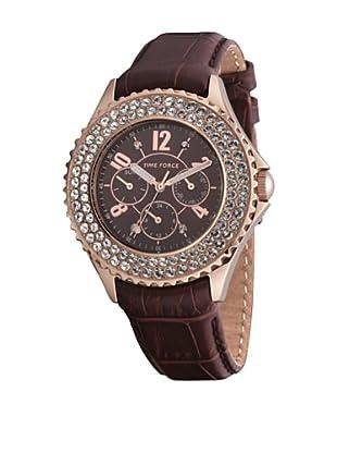 Time Force Reloj TF-3299L14