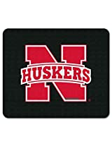 Centon University of Nebraska Mouse Pad (MPADC-NEB)