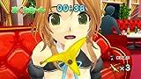 東京ゲームショウで恒例の「ドリームCライブ」が今年も開催決定