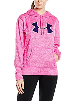 Under Armour Sudadera Af Blh Twist