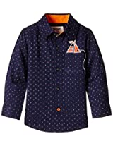 Nauti Nati Boys' Polo Shirt