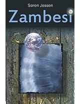 Zambesi (Danish Edition)