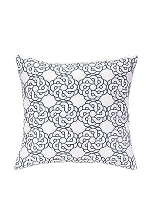 Cococozy Maroc Pillow (Navy)