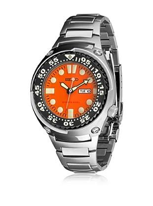 Seiko Reloj 70092