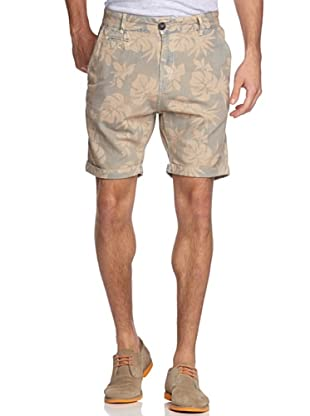 Selected Homme Shorts Philip (Multi)