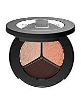 Photo Op Eye Shadow Trio - # Focal Point (Champagne/Flamingo/Java) 2.76g/0.097oz