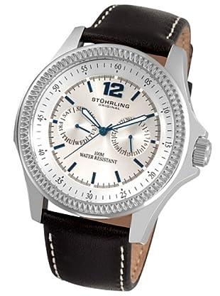 Stührling Reloj 176C.33152