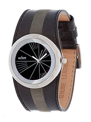 Axcent Reloj  Sunny  X57002-230