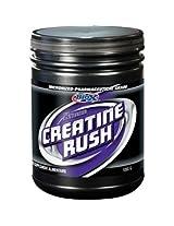Bio-X Creatine Rush