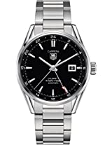 Tag Heuer Carrera Automatic Mens Watch War2010.Ba0723