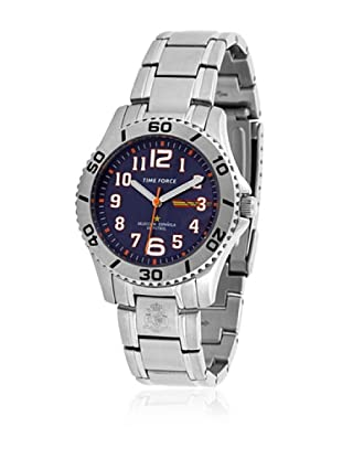 Time Force Reloj de cuarzo Kids 83126  35 mm