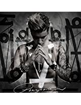Purpose -  Deluxe edition