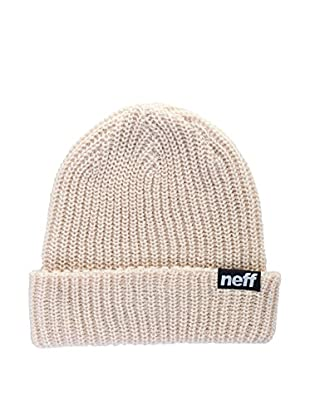 Neff Gorro Heavy