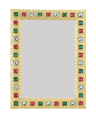 Olivia Riegel Kingston Frame with Hand-set Rhinestones, 5