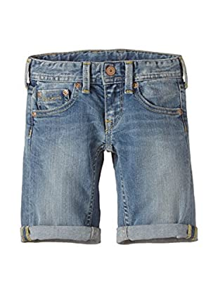 Pepe Jeans Bermuda Becket  Kids
