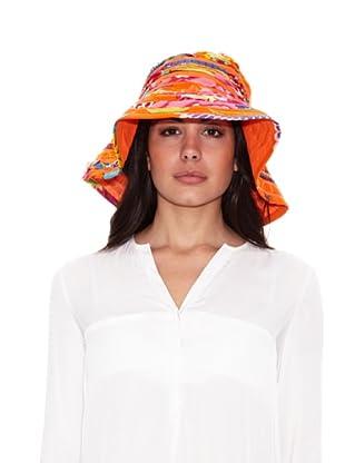 HHG Sombrero Pauline (Multicolor)