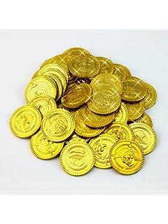仰天!庭から出てきたコインが10億円に!
