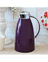 Gusto Cool Cassis Jug Purple from Alfi