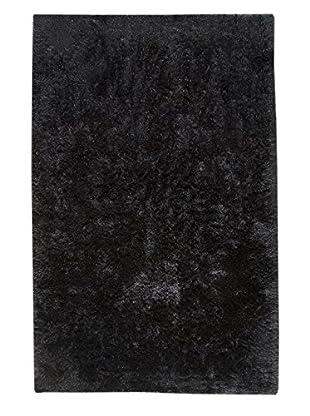 MAT The Basics Sunshine Rug (Black)