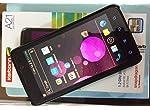 Karbonn A21 dual SIM android