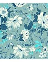 Adsense PVC Wallpaper - (457.2 cmx304.8 cm, Textured, Adsense_11)