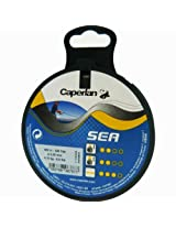 Caperlan Any Fishing Fishing-Line-300M 30-100