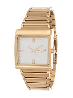 Axcent Reloj  Harry  X63857-132