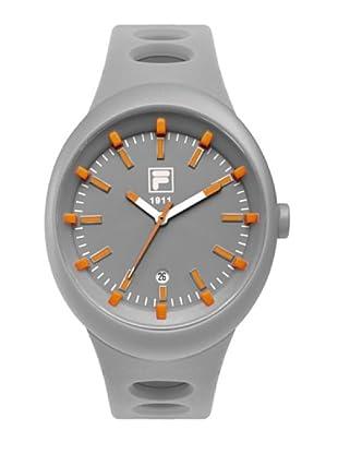 Fila Reloj FILA38-034-006