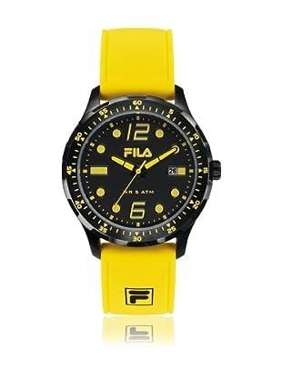 Fila Reloj FILA38-814-001