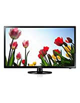 Samsung Led 32J4100AR with Free shipping