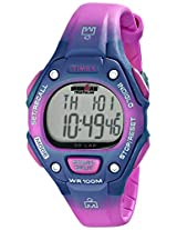 Timex Sport Ironman 30-Lap Traditional Watch, T5K831