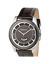 Kenneth Cole KC1455 - for Men