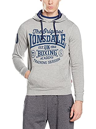 Lonsdale Sweatshirt Towie