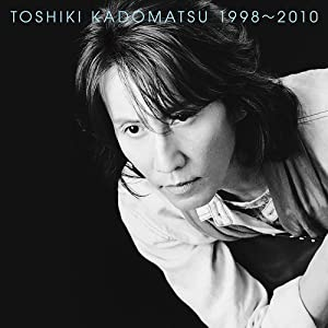 1998 〜 2010