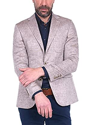 SIR RAYMOND TAILOR Blazer Jacket Grooves