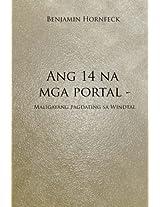 Ang 14 Na Mga Portal - Maligayang Pagdating Sa Windtal