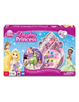 Dazzling Princess Board Game (2012 Edition)