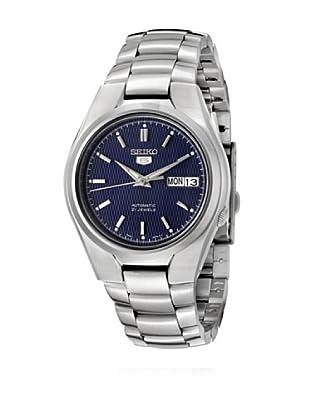 Seiko Reloj SNK603 Metal 38  mm