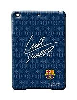 Autograph Suarez - Pro Case for iPad Air 2