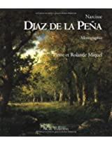 Narcisse Diaz De La Pena: Monographie Et Catalogue Raisonne De L'oeuvre Point