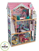 Annabelle Dollhouse from Kidkraft