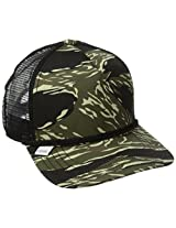 Coal Men's Arnie Trucker Hat