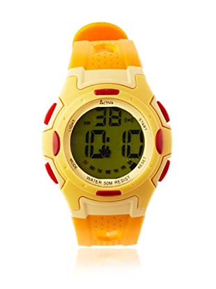 Activa By Invicta AD032-004 Multi-Function Digital Watch
