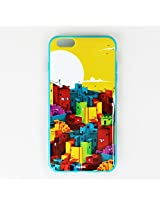 BUILDINGS IPHONE 6 CASE