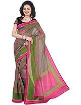 Vipul B.Memories Cochin Silk 13369