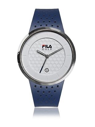 Fila Reloj FILA38-028-001