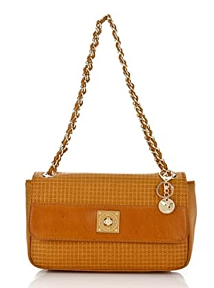 Love Moschino Tasche orange