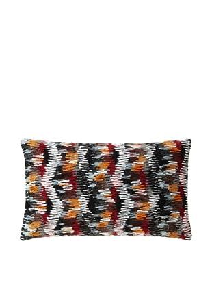 Blissliving Home Parker Pillow, Multi