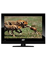 "BIPL 16"" HD READY LED TV"