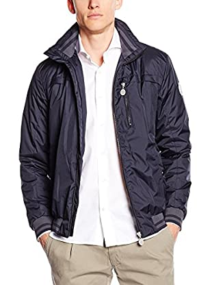 Trussardi Collection Jacke
